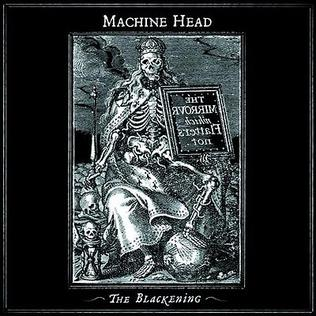 Machine_Head_-_The_Blackening
