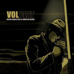Volbeat-GG&CB