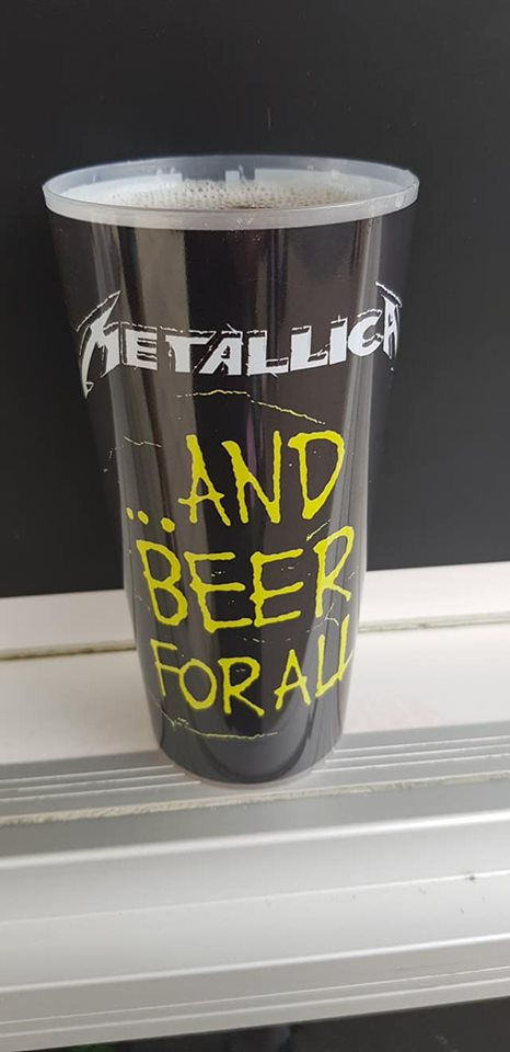 Beerforall
